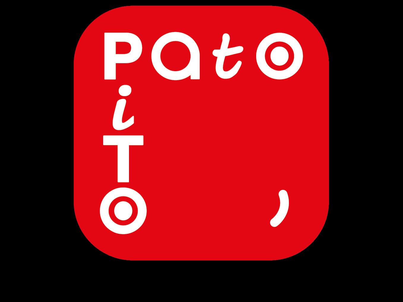 PATOPITO STUDIO